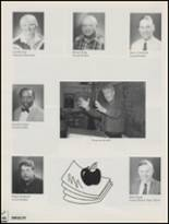 1993 Franklin High School Yearbook Page 48 & 49