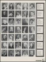 1993 Franklin High School Yearbook Page 70 & 71