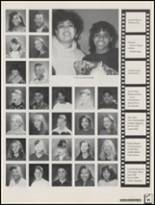 1993 Franklin High School Yearbook Page 74 & 75