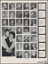 1993 Franklin High School Yearbook Page 76 & 77