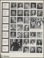1993 Franklin High School Yearbook Page 82 & 83