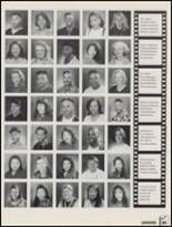 1993 Franklin High School Yearbook Page 84 & 85