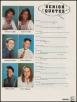 1993 Franklin High School Yearbook Page 140 & 141