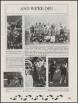1993 Franklin High School Yearbook Page 172 & 173