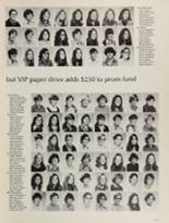 1973 Palatine High School Yearbook Page 30 & 31