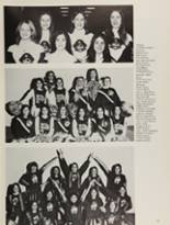 1973 Palatine High School Yearbook Page 64 & 65