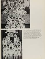 1973 Palatine High School Yearbook Page 74 & 75