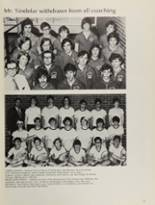 1973 Palatine High School Yearbook Page 78 & 79