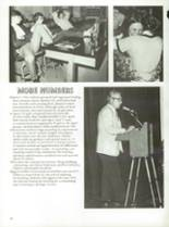 1973 Palatine High School Yearbook Page 102 & 103