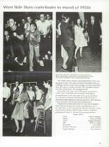1973 Palatine High School Yearbook Page 104 & 105