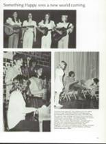 1973 Palatine High School Yearbook Page 110 & 111