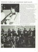 1973 Palatine High School Yearbook Page 114 & 115