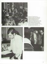 1973 Palatine High School Yearbook Page 122 & 123