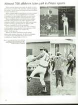 1973 Palatine High School Yearbook Page 138 & 139