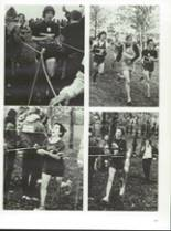 1973 Palatine High School Yearbook Page 146 & 147