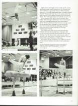 1973 Palatine High School Yearbook Page 148 & 149