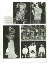 1973 Palatine High School Yearbook Page 162 & 163