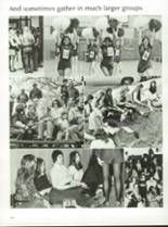 1973 Palatine High School Yearbook Page 172 & 173