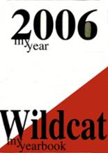 2006 Yearbook Lake Highlands High School