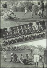 1946 Episcopal Academy Yearbook Page 82 & 83