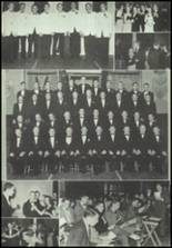1946 Episcopal Academy Yearbook Page 102 & 103