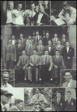 1946 Episcopal Academy Yearbook Page 108 & 109