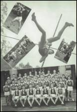 1946 Episcopal Academy Yearbook Page 114 & 115