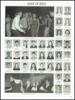 2000 University High School Yearbook Page 78 & 79