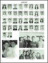 2000 University High School Yearbook Page 82 & 83