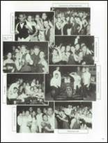 2000 University High School Yearbook Page 134 & 135