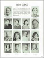 2000 University High School Yearbook Page 146 & 147