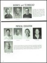 2000 University High School Yearbook Page 152 & 153