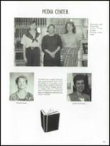 2000 University High School Yearbook Page 156 & 157
