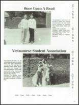 2000 University High School Yearbook Page 188 & 189