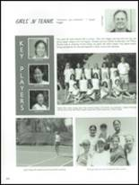 2000 University High School Yearbook Page 220 & 221