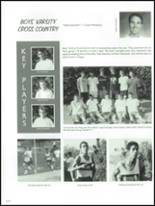 2000 University High School Yearbook Page 226 & 227