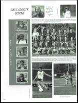 2000 University High School Yearbook Page 232 & 233