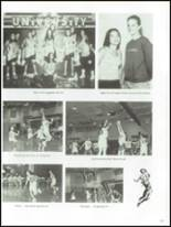 2000 University High School Yearbook Page 236 & 237