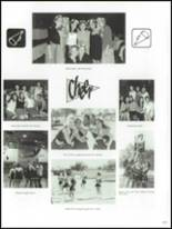 2000 University High School Yearbook Page 268 & 269