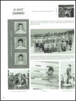 2000 University High School Yearbook Page 272 & 273