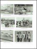 2000 University High School Yearbook Page 274 & 275