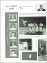 2000 University High School Yearbook Page 276 & 277