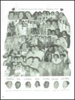 2000 University High School Yearbook Page 286 & 287