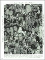 2000 University High School Yearbook Page 290 & 291