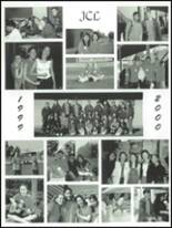 2000 University High School Yearbook Page 300 & 301
