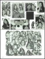 2000 University High School Yearbook Page 302 & 303