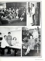 1984 Woodward Academy Yearbook Page 48 & 49