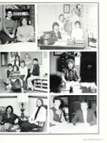 1984 Woodward Academy Yearbook Page 62 & 63