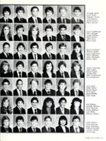 1984 Woodward Academy Yearbook Page 114 & 115