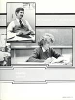 1984 Woodward Academy Yearbook Page 122 & 123